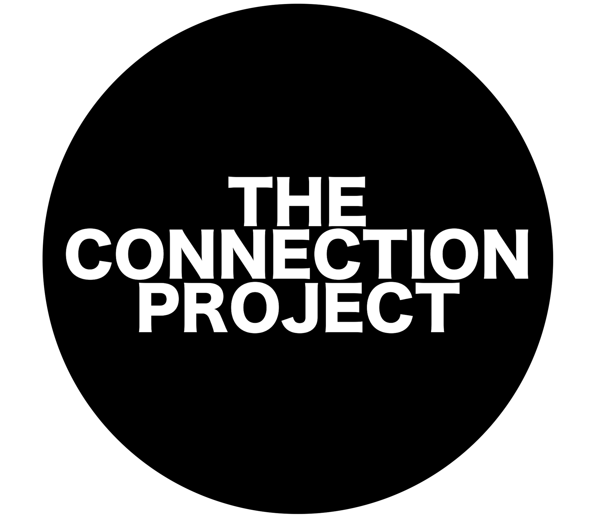 The Connection Project